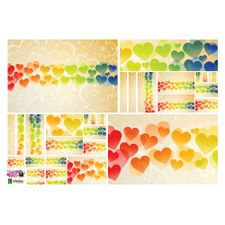 Risco-Impresso-Print-Collage-30x42cm_3899_1