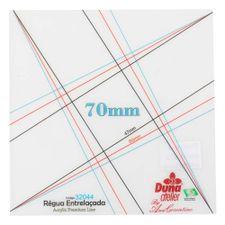 Regua-Entrelacada-X-Bloco-70mm_5708_1