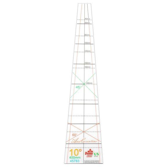 Regua-10-Graus-Premium_5710_1