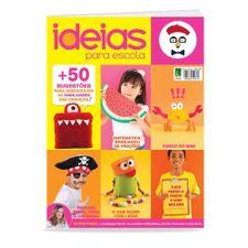 Revista-Ideias-para-Escola-05_6222_1