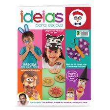Revista-Ideias-para-Escola-06_6226_1