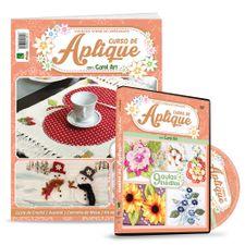 Curso-de-Apliques_6763_1