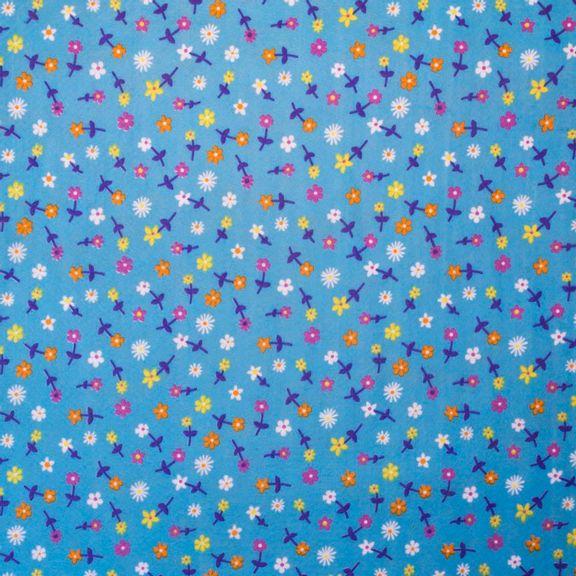 Feltro-Adesivo-Flores-44x100cm_7036_1