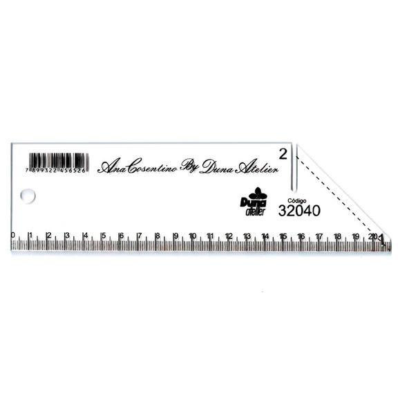 Regua-de-Vies-Premium-de-6cm_7351_1