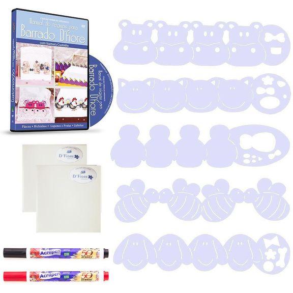 Kit-Customizacao-Especial-Bichinhos-02_7488_1