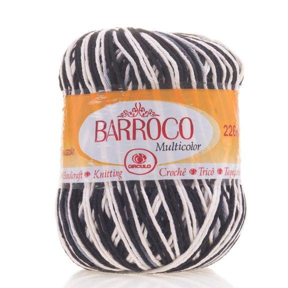 Fio-Barroco-Multicolor-200-Gramas_7941_1