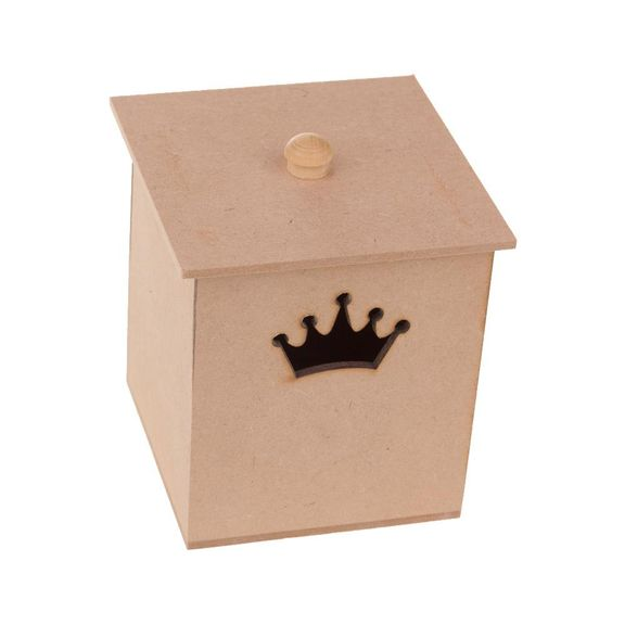 Pote-Real-Mdf-Pequeno_9800_1