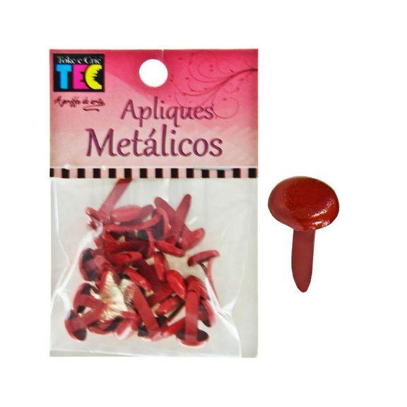 Aplique-Metalico_10239_1