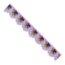 Papel-Adesivado-Barrinha-42x4cm_541_1