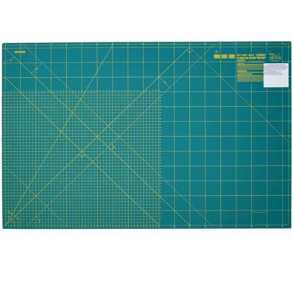 Base-de-Corte-Dupla-Face-90x60cm_9173_1