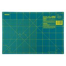Base-de-Corte-Dupla-Face-45x30cm_9176_1