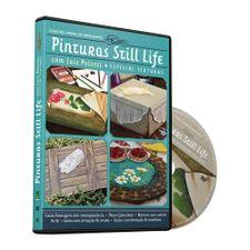 Curso-em-DVD-Pinturas-Still-Life-Especial-Textura_8_1