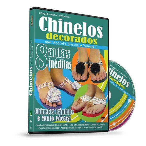 Curso-em-DVD-Chinelos-Decorados-Vol.02_17_1