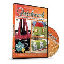 Curso-em-DVD-Patchwork-Vol.02_2_1
