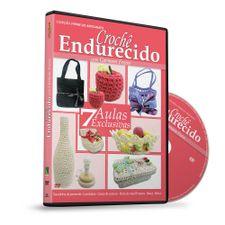 Curso-em-DVD-Croche-Endurecido-Vol.01_73_1