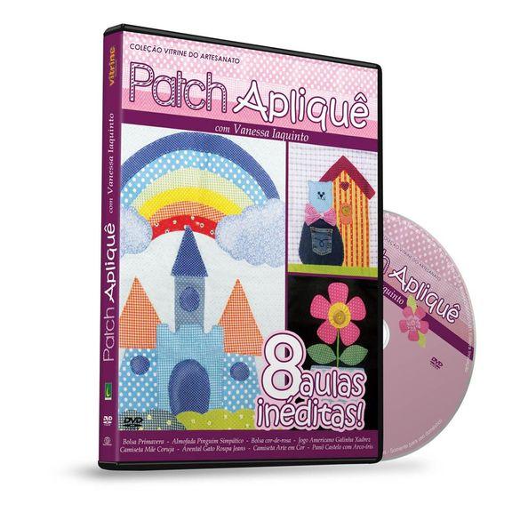 Curso-em-DVD-Patchaplique_94_1