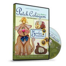 Curso-em-DVD-Patch-Colagem-Especial-Madeira_121_1