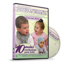 Curso-em-DVD-Trico-e-Croche-Especial-Bebe_120_1