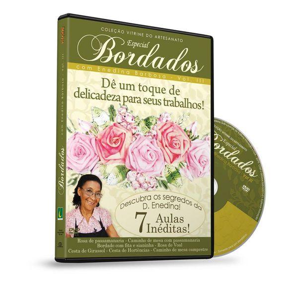 Curso-em-DVD-Bordados-Vol.03_127_1