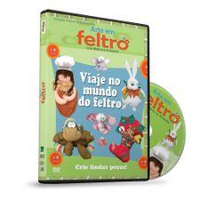 Curso-em-DVD-Arte-em-Feltro_139_1