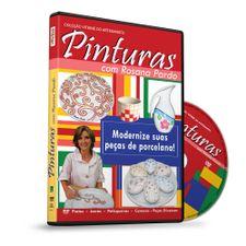 Curso-em-DVD-Pinturas_161_1