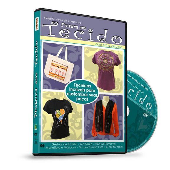 Curso-em-DVD-Pintura-em-Tecido_163_1