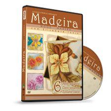 Curso-em-DVD-Pintura-em-Madeira_165_1