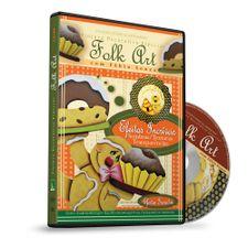 Curso-em-DVD-Folk-Art_188_1