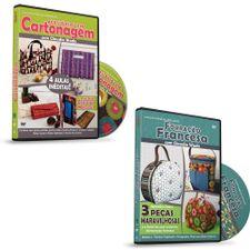 Colecao-Cartonagem-e-Forracao-02-Dvds_335_1