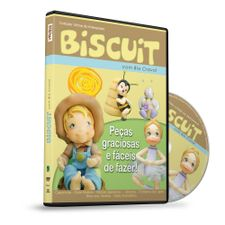 Curso-em-DVD-Biscuit_357_1