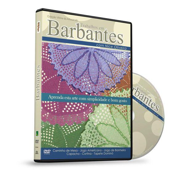Curso-em-DVD-Trabalhos-em-Barbantes_361_1