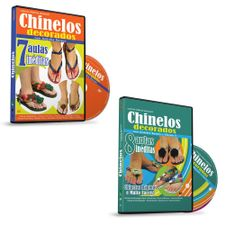 Colecao-Chinelos-02-Dvds_362_1