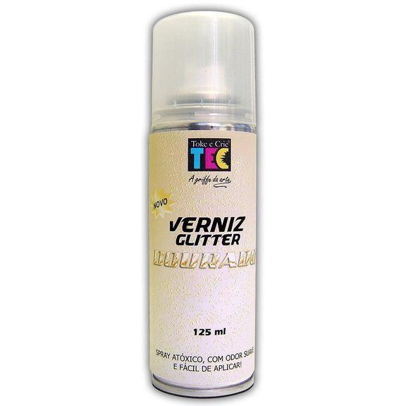 Verniz-Spray-Glitter-125ml_501_1