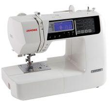 Maquina-de-Costura-4120qdc_580_1