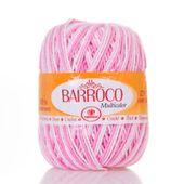 Fio-Barroco-Multicolor-200-Gramas_979_1