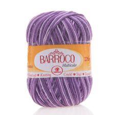 Fio-Barroco-Multicolor-200-Gramas_982_1