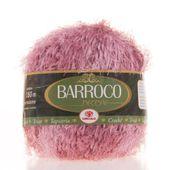 Fio-Barroco-Decore-Multicolor_984_1