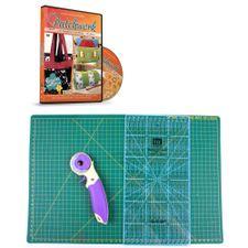 Kit-Basico-Patchwork-No01_1063_1
