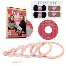 Kit-Tear-Circular---Mollet_1562_1