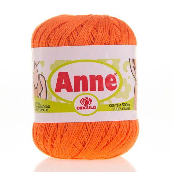 Fio-Anne-500-Metros_2095_1