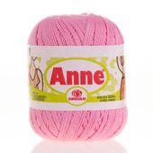 Fio-Anne-500-Metros_2096_1