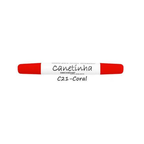 Canetinha-para-Tecido-Dupla-Ponta_2442_1