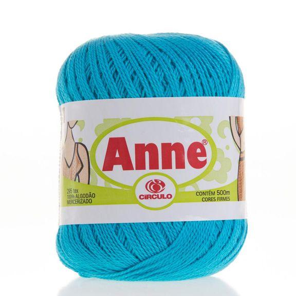 Fio-Anne-500-Metros_2803_1