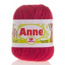 Fio-Anne-500-Metros_2805_1