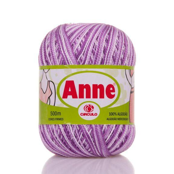 Fio-Anne-500-Metros-Multicolor_2811_1