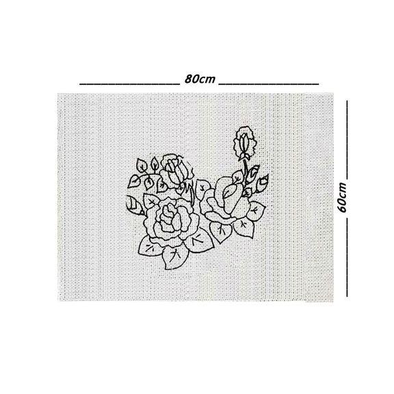 Tecido-Algodao-Cru-Riscado-80x60cm_3115_1