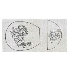 Tecido-Algodao-Cru-Riscado-80x60cm_3117_1