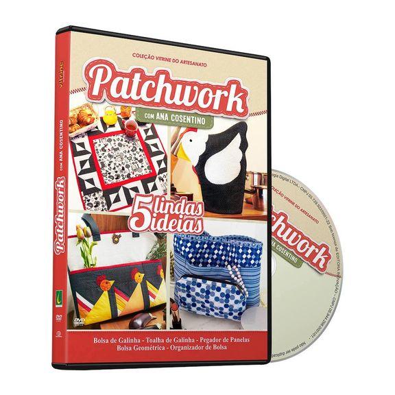 Curso-em-DVD-Patchwork-Vol.01_3233_1
