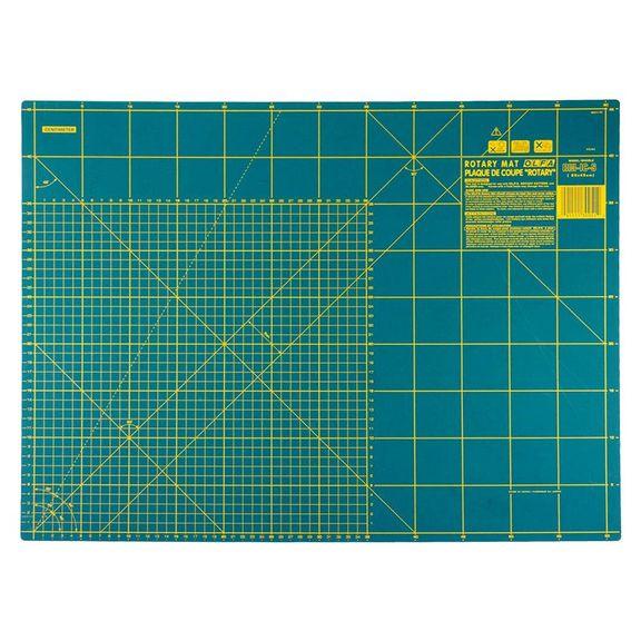 Base-de-Corte-Dupla-Face-60x45cm_3674_1