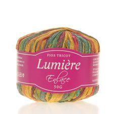 Fita-Lumiere-Enlace_3751_1